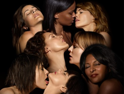 Quiz sexuality test your Sexual Orientation